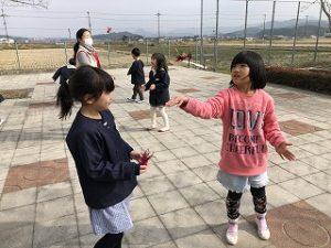 中国の遊び